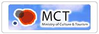 culturetourismlogo