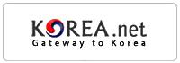 koreanetlogo