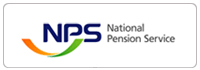 nationalpensionlogo