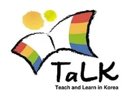 talk-graphic