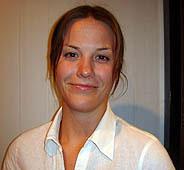 Carla Shmitz