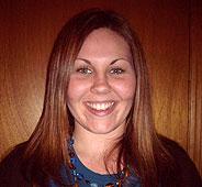 Melissa Perry