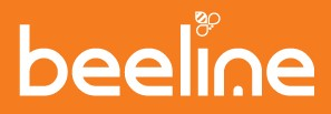 Beeline Languages