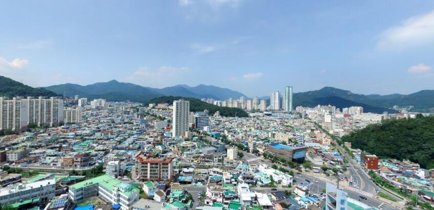 Teaching Jobs In Changwon Gone2korea