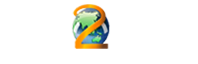 gone2korea logo